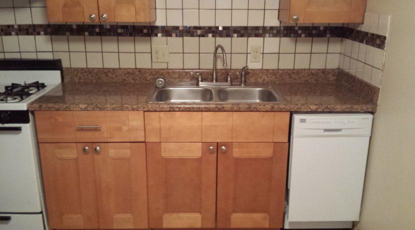 Kitchen-102(1)