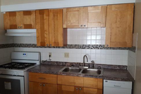 Kitchen-102(2)