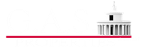 G.A.S. PROPERTIES-Apartment Rentals